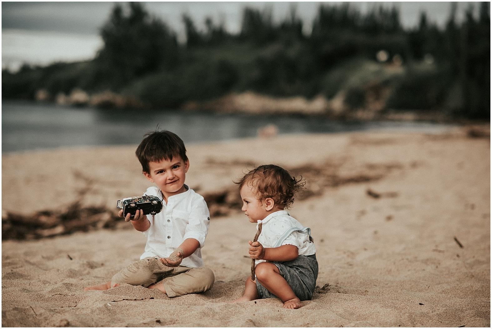 Maui family photography3.jpg