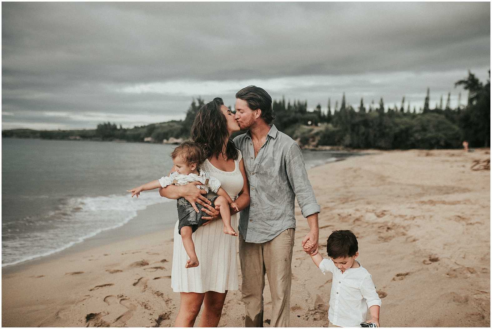 Maui family photography4.jpg
