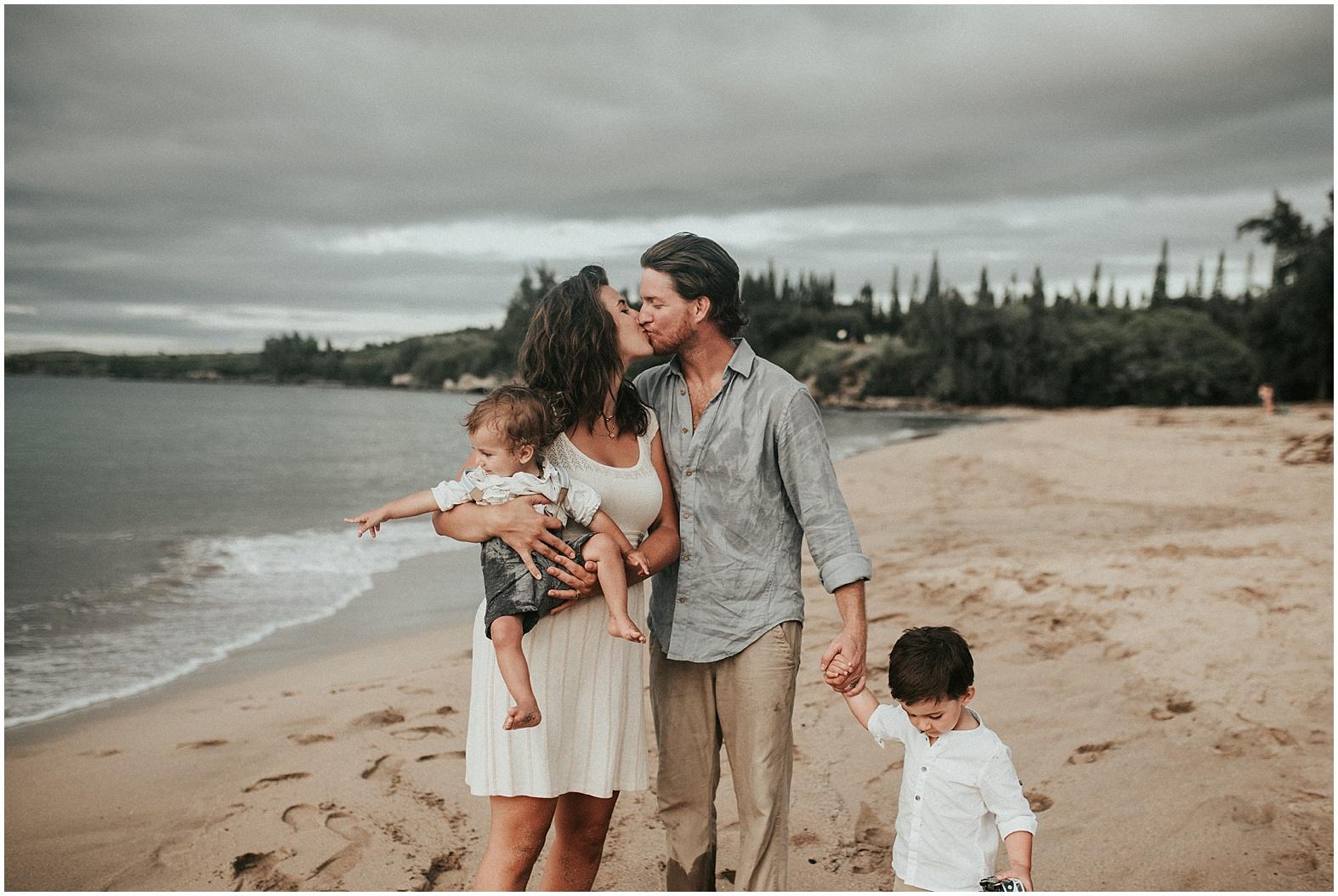 Maui family photography4.jpg
