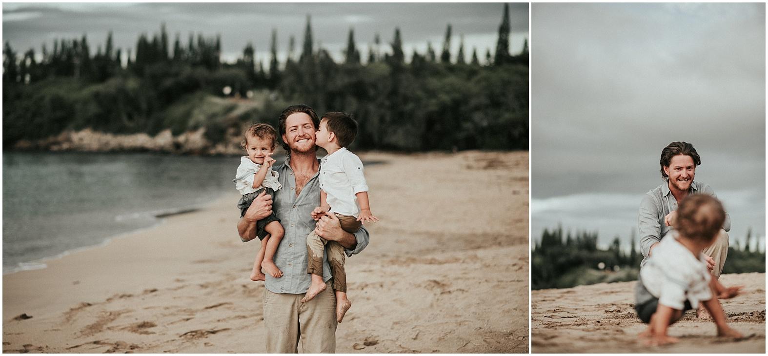 Maui family photography5.jpg