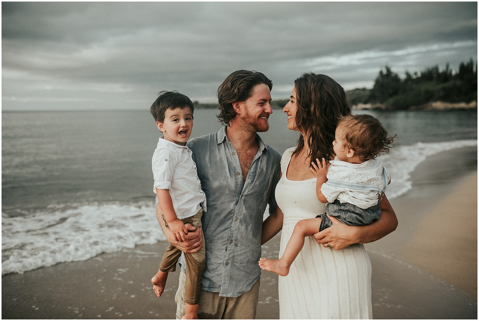 Maui family photography7.jpg