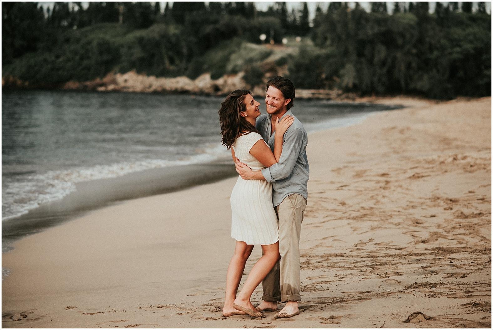 Maui family photography8.jpg