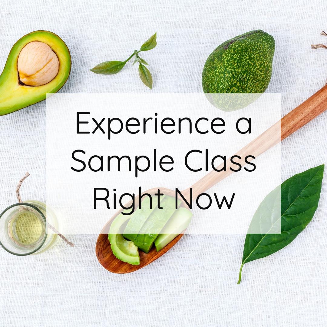 sample class.jpg
