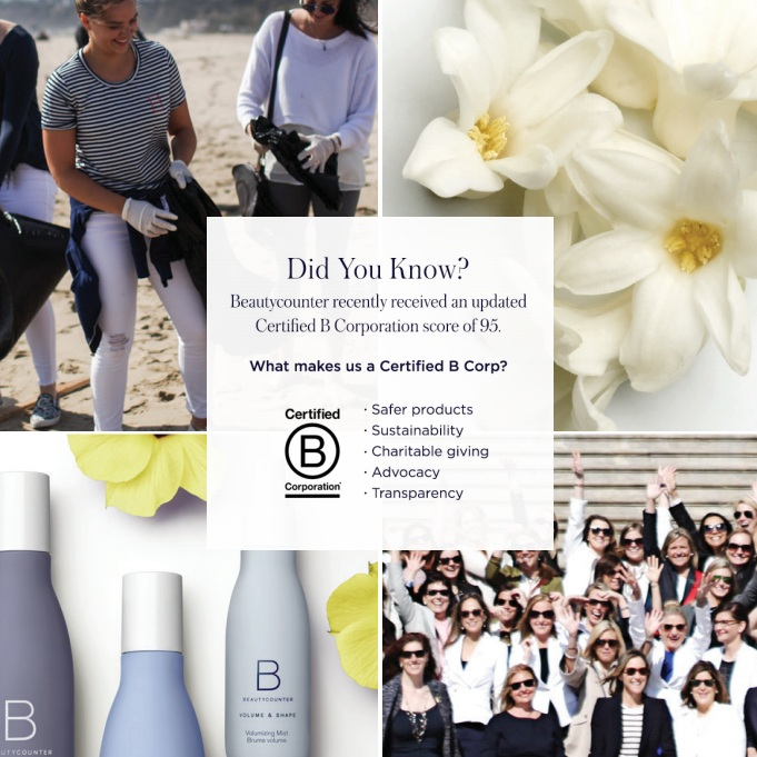 B+Corp+Certified+Skincare+Beautycounter+Discount+New+Client+Nicole+Schmitz