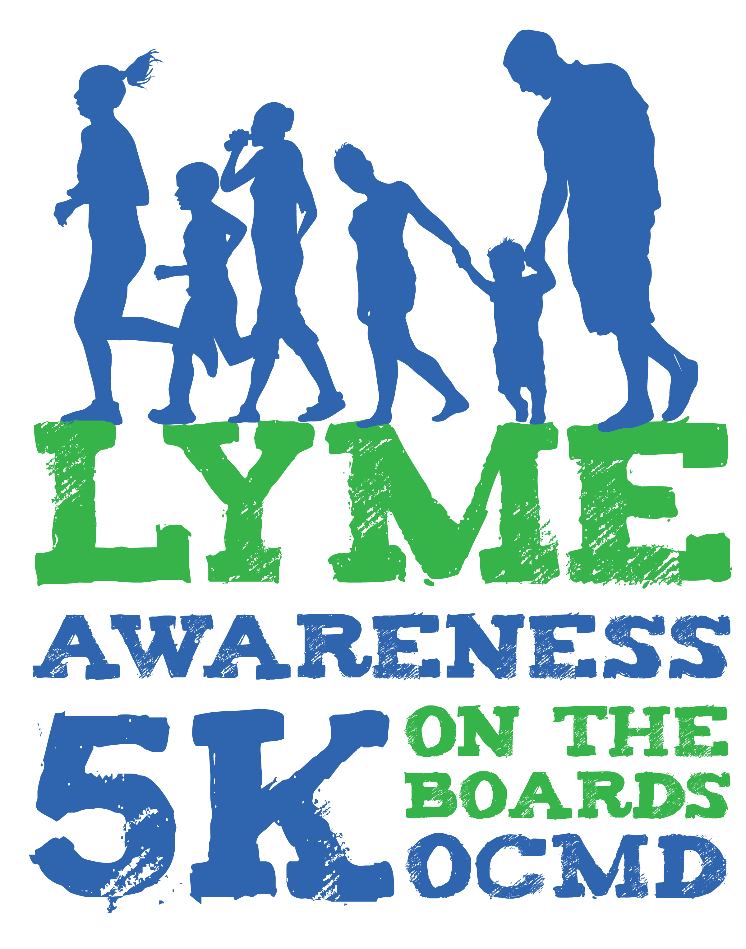 lyme-awareness-logo.png