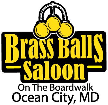Brass-Balls-Outlined-Fonts (1).jpg