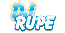 DJRUPE.png