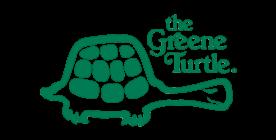 Thegreeneturtle.png