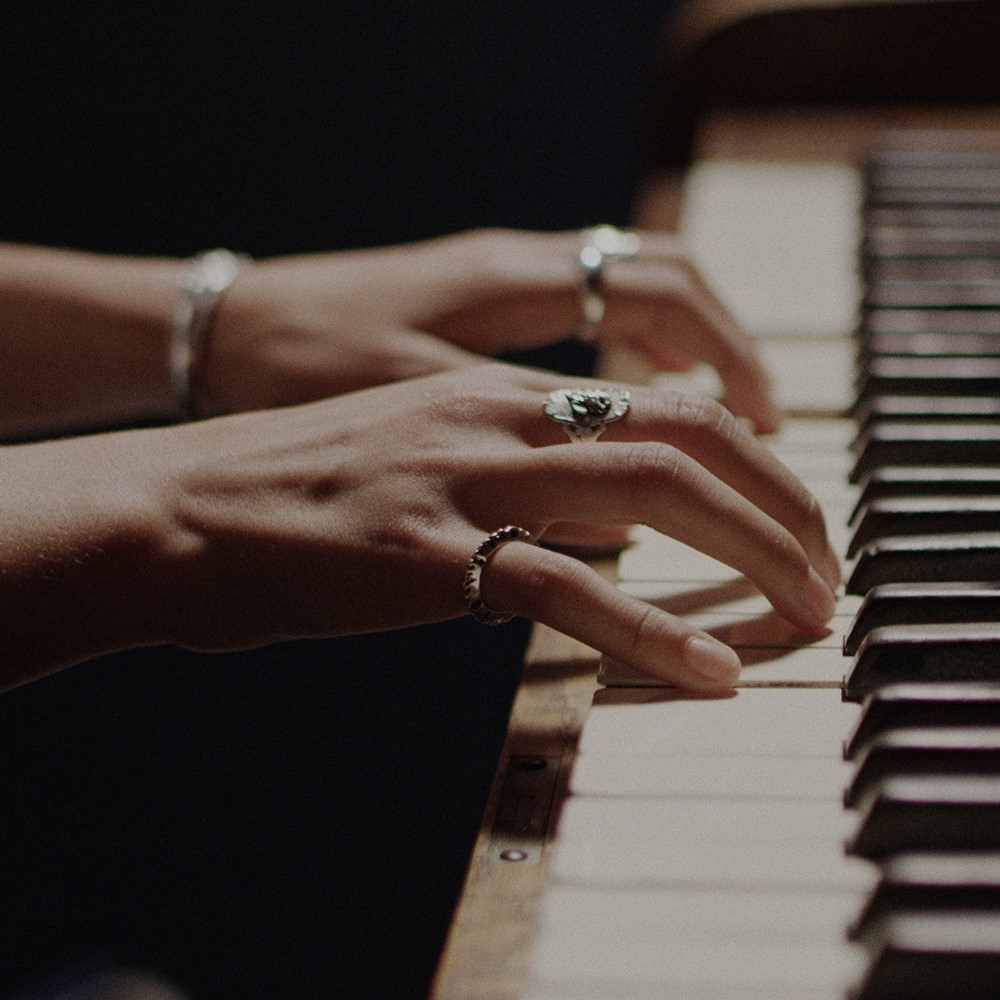 PIANO -