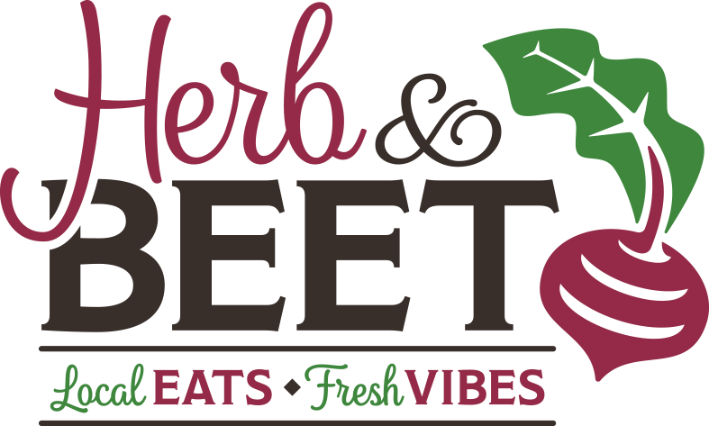 Herb and beet new-logo.png