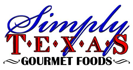 simply texas logo.png