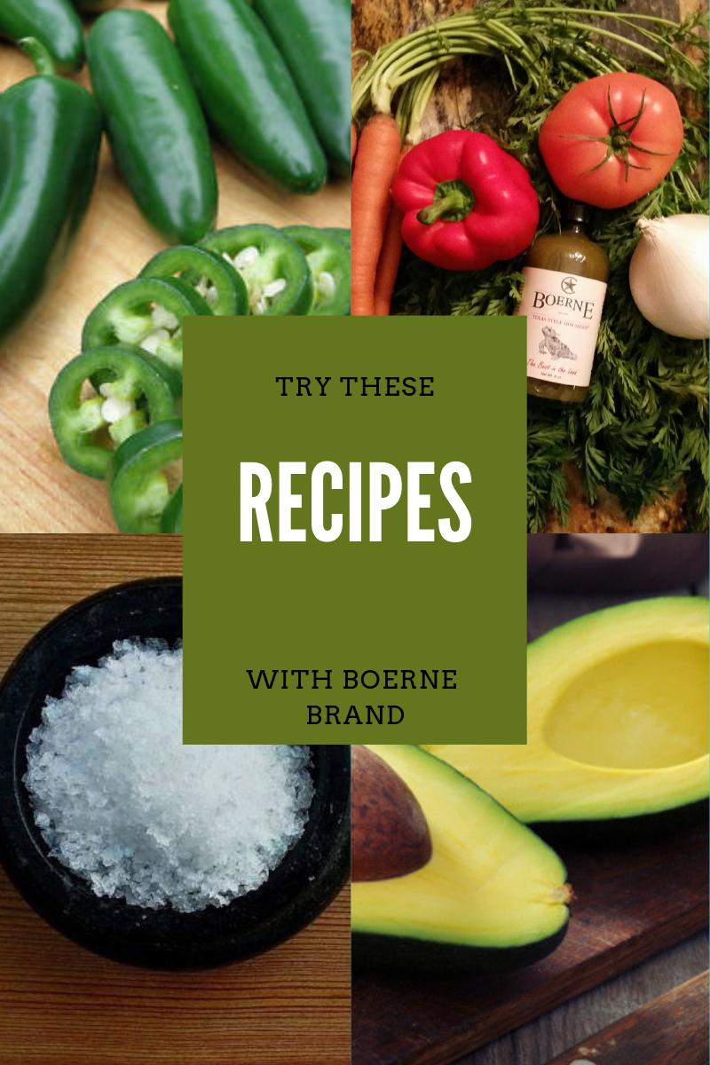 Recipes flyer.png