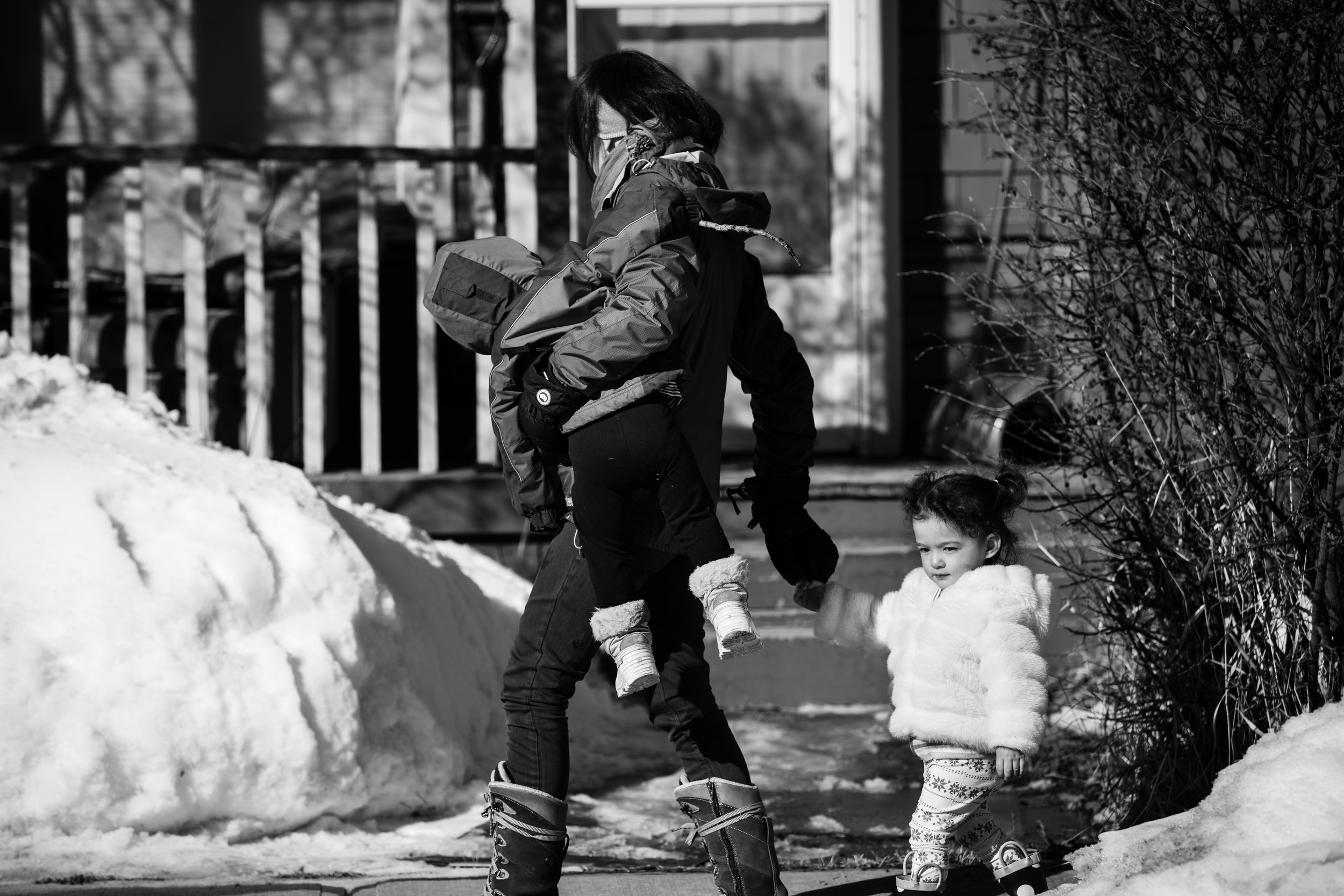 calgary day in the life of a mom photo 54