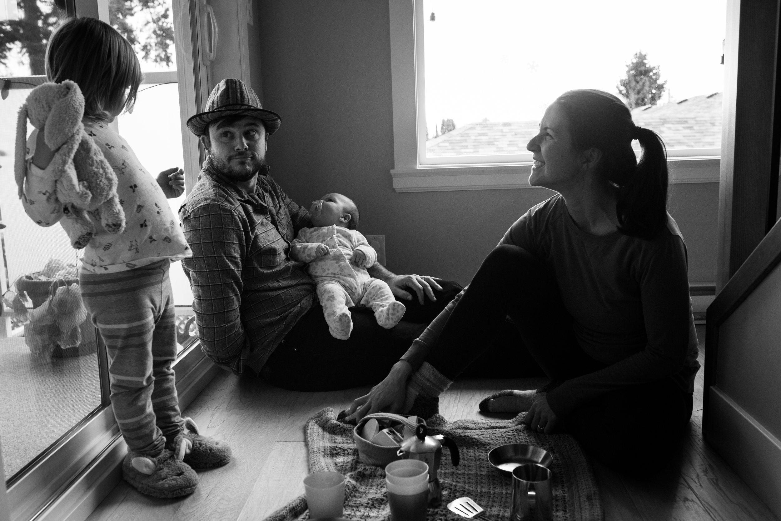 calgary documentary family photography 63