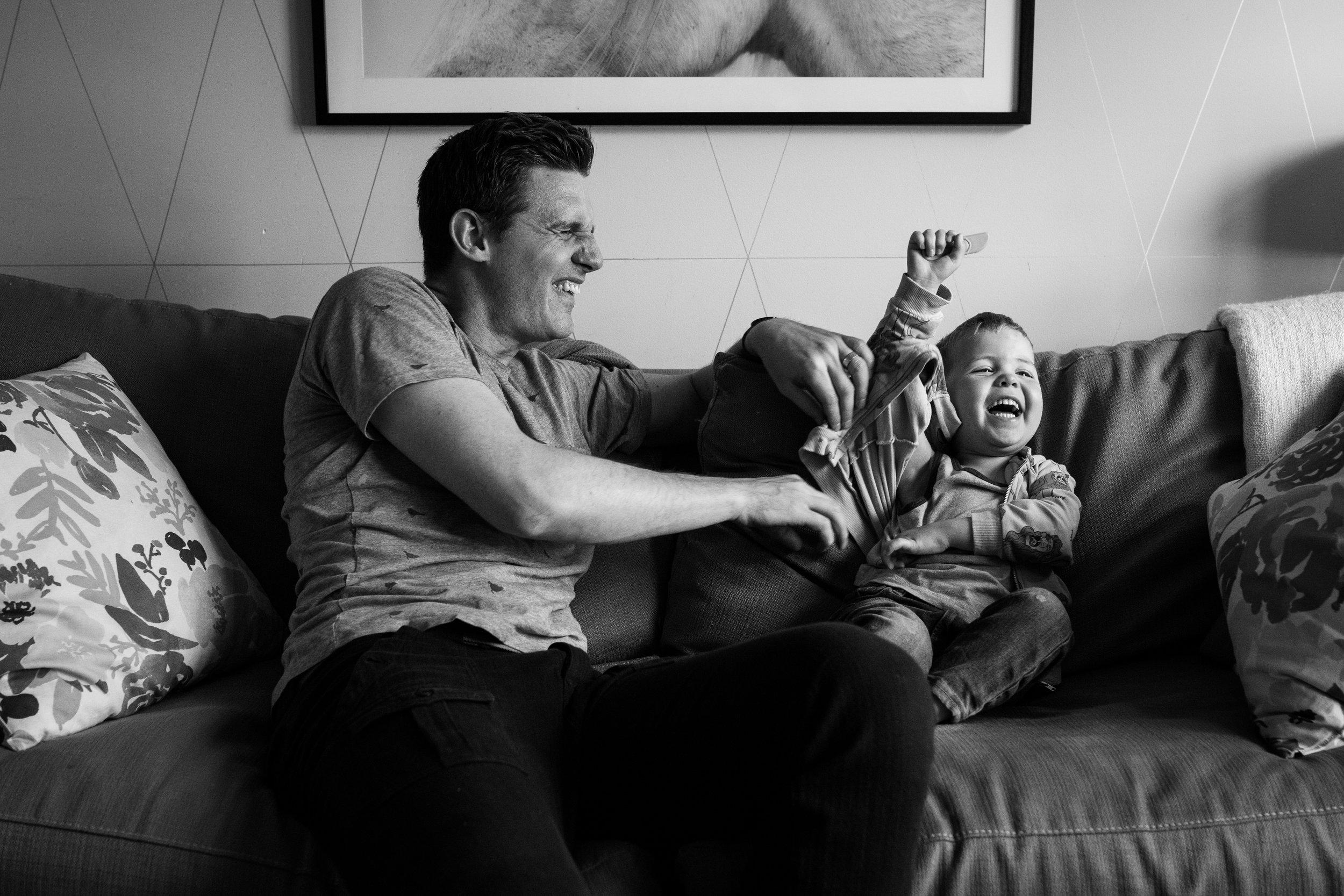 calgary documentary family photography 47