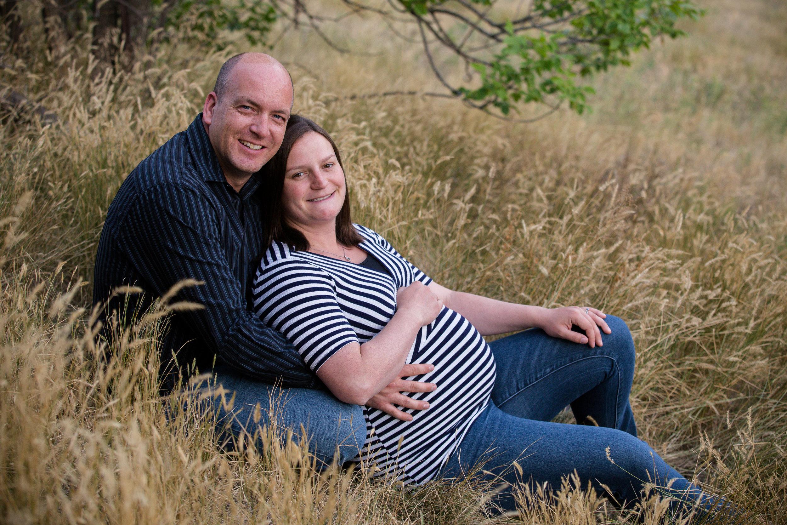 calgary maternity photos 19