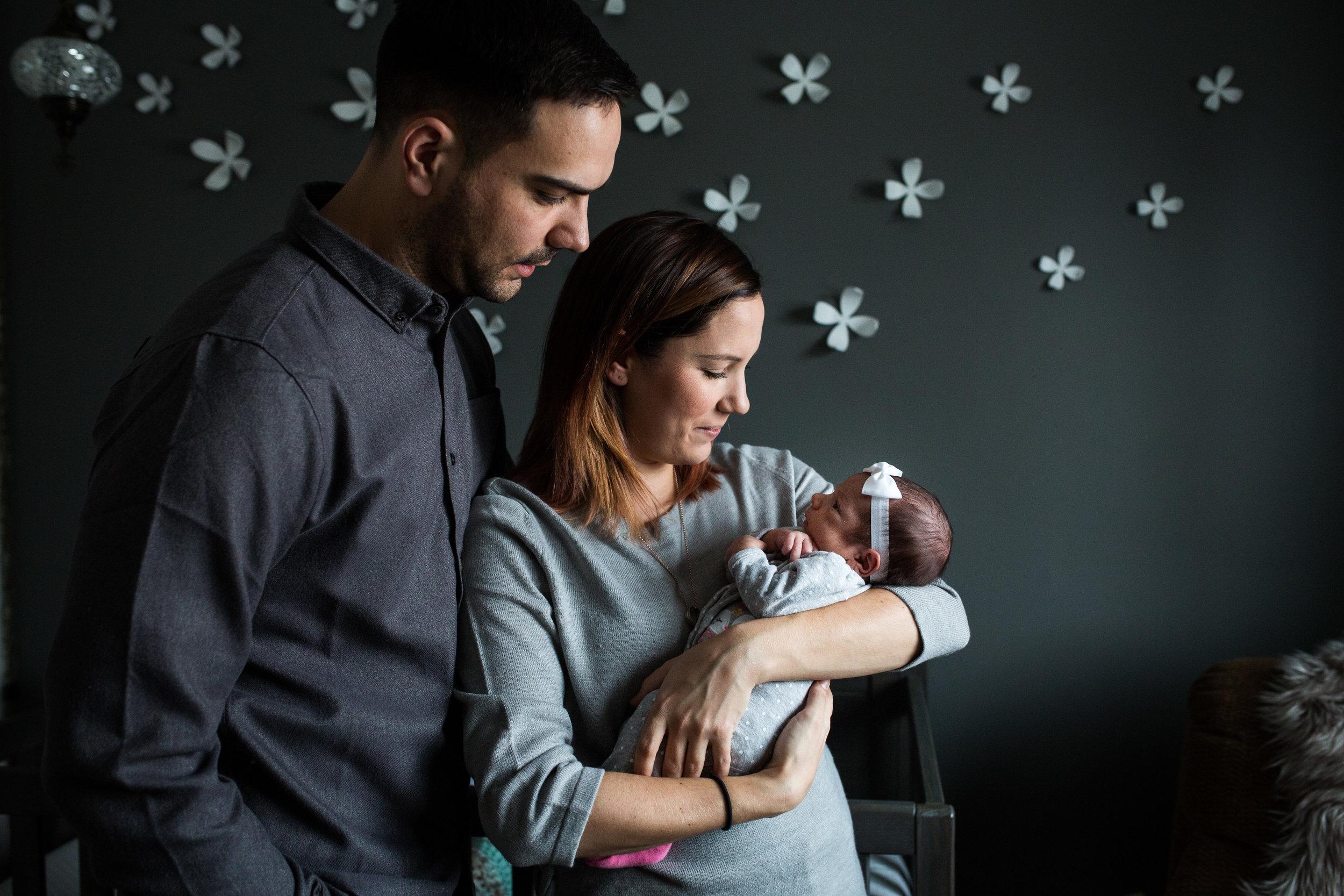 calgary newborn photo 46