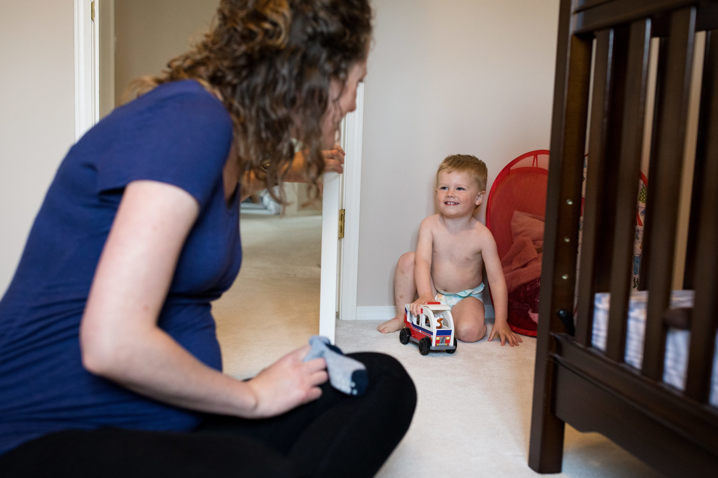 day in the life of a mom photos-7760.jpg