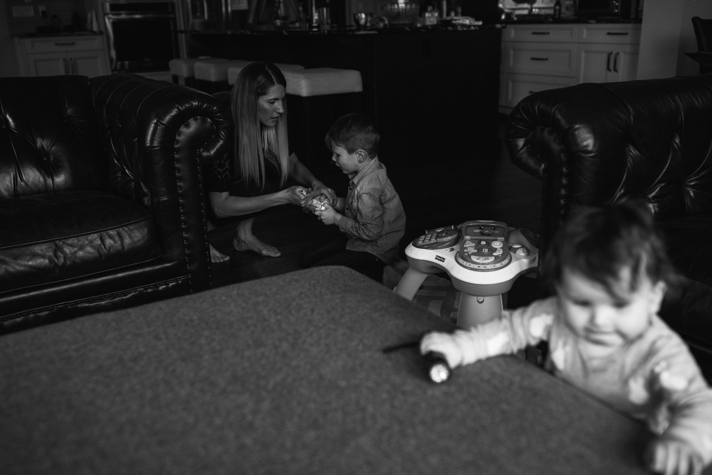 Shirley Lynne Photography-5192.jpg