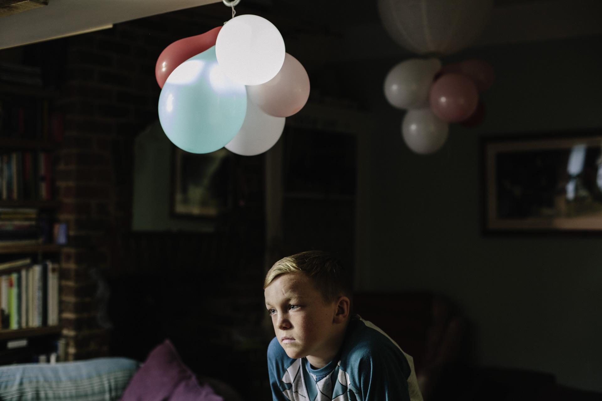 Arlen & Balloons.jpg