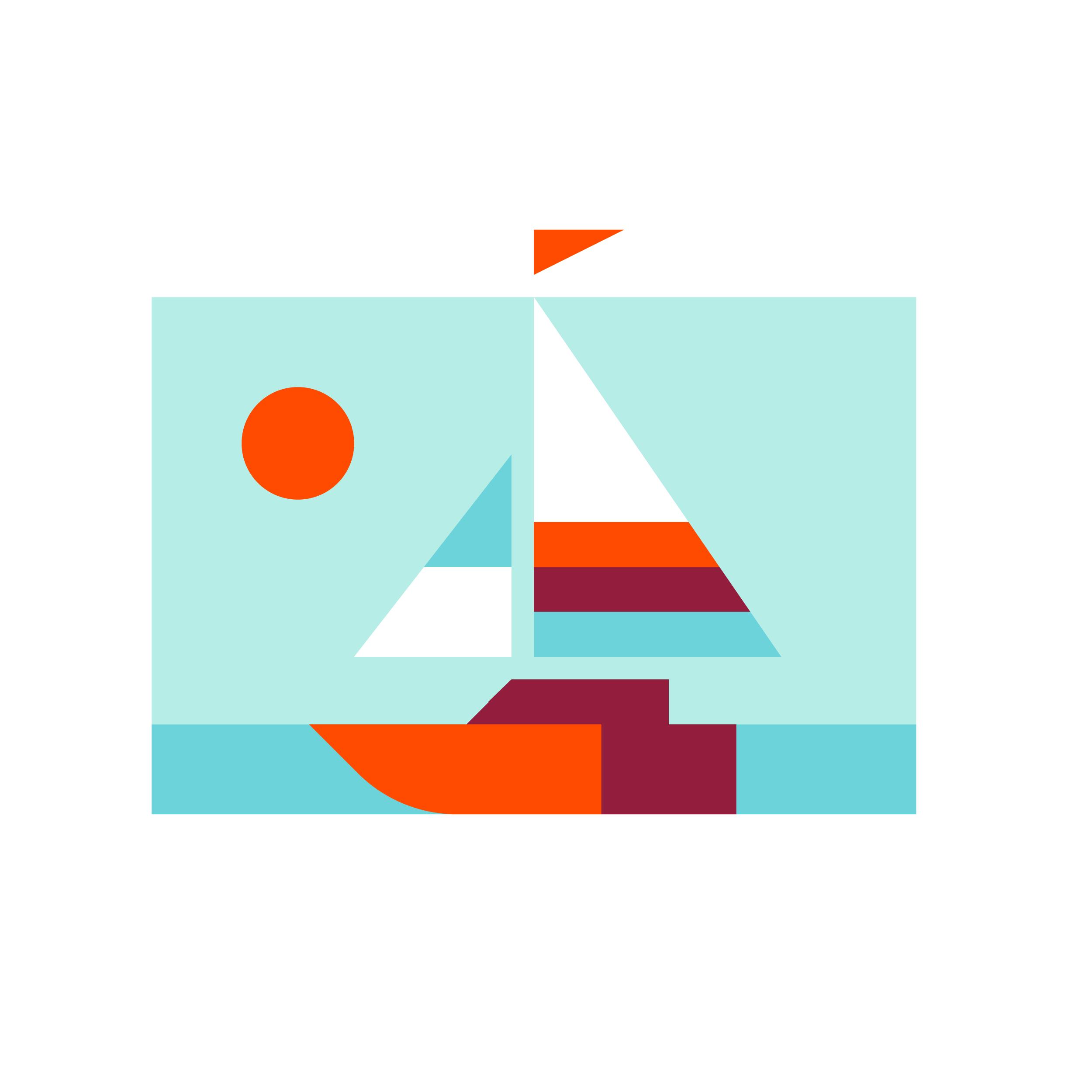 sailboat@2x.png