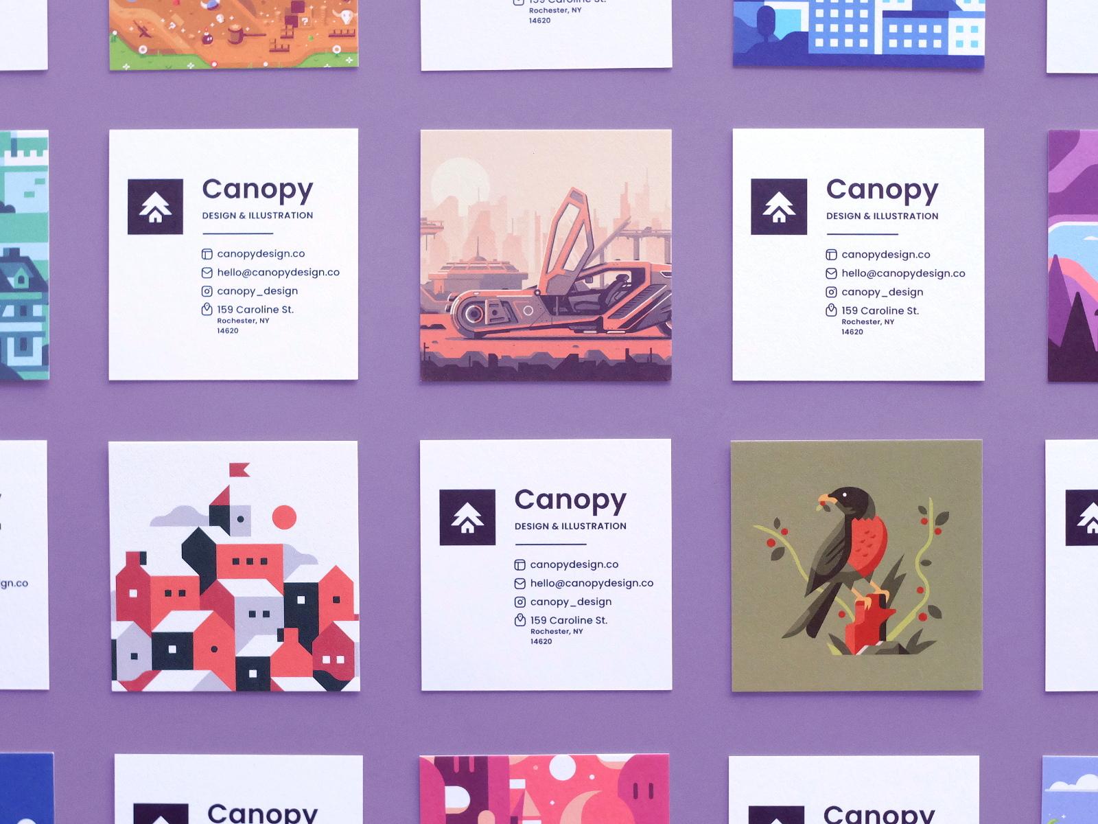 canopy-card-mockup-dribbble.jpg