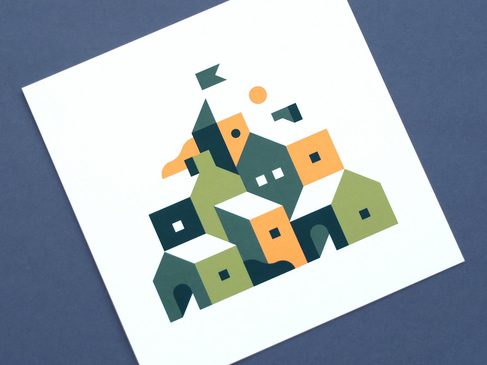 green-town-photo-2-dribbble-alex-pasquarella.jpg