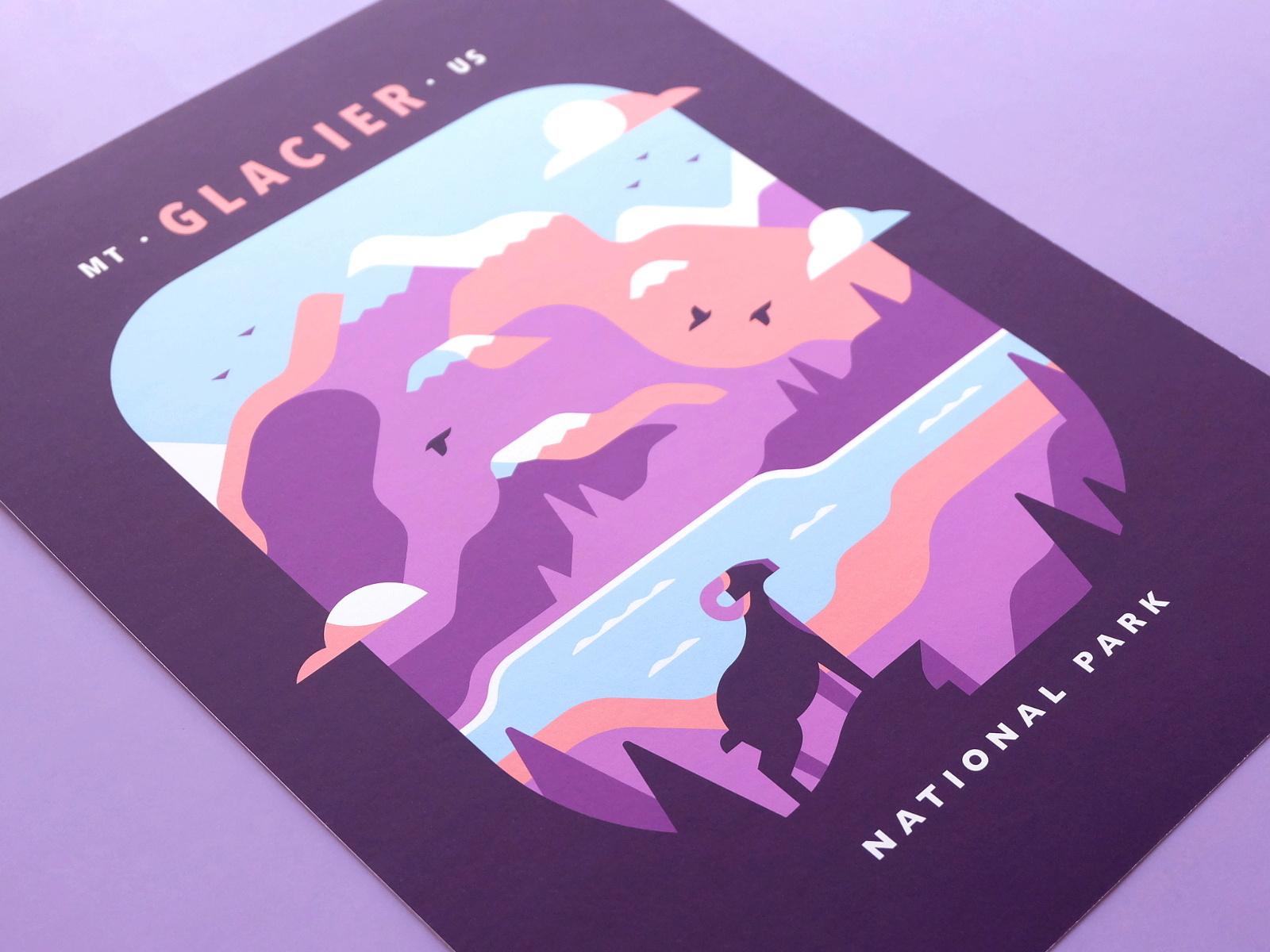 matt-anderson-canopy-glacier-park-product-photo.jpg