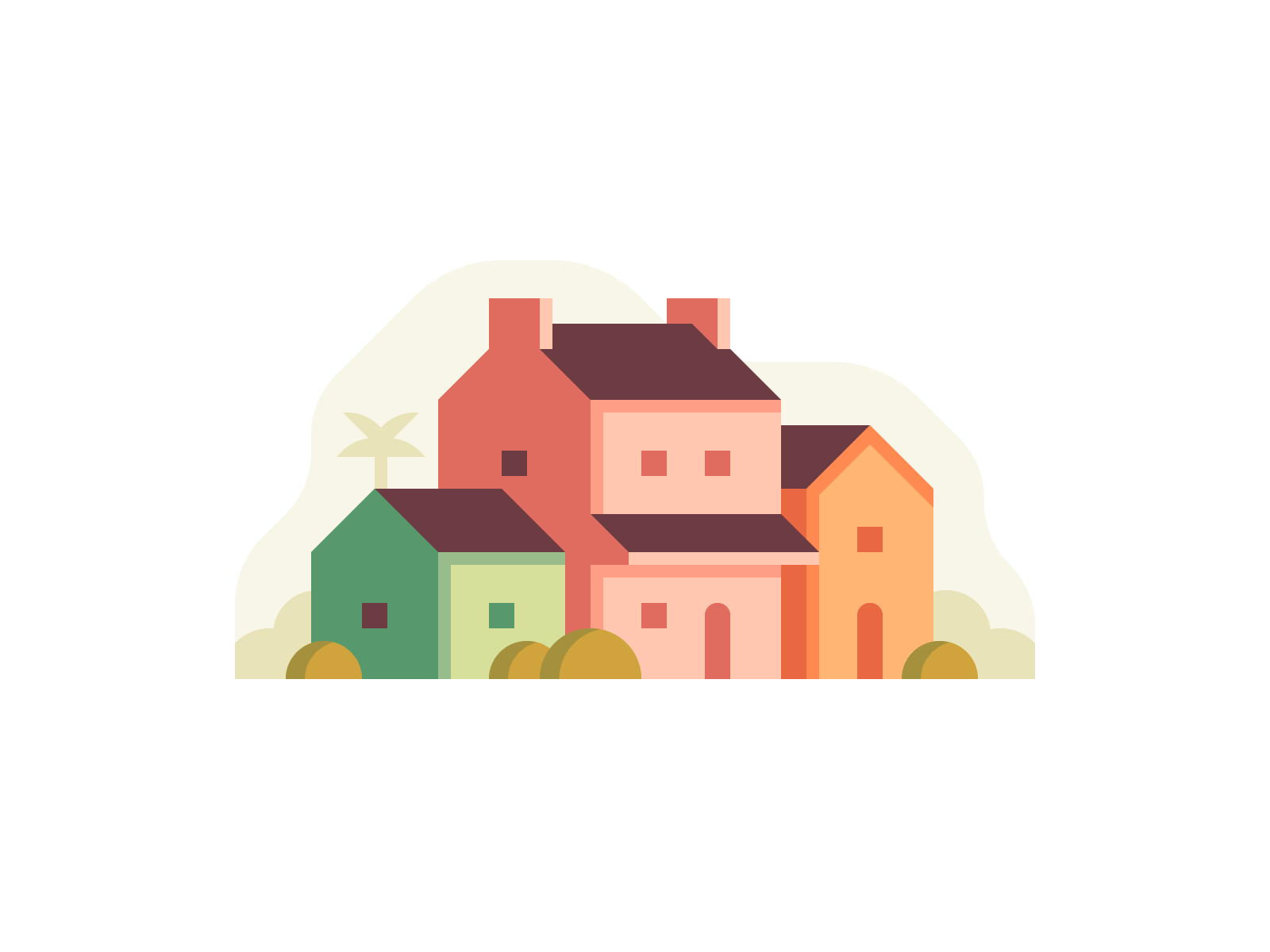 row-buildings-dribbble-alex-pasquarella_4x.png