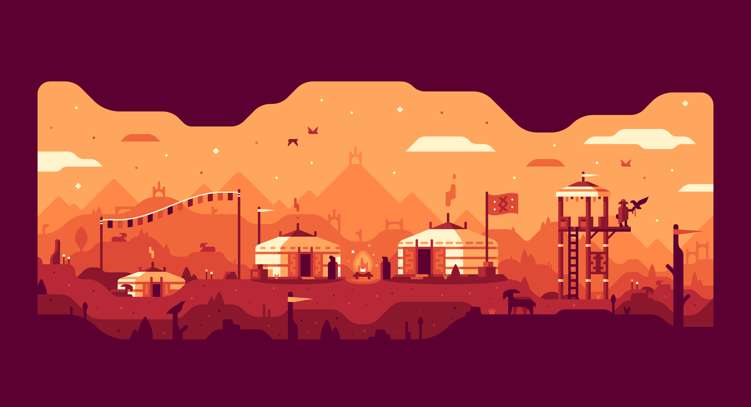 canopy-matt-anderson-yurt-village-game-concept.png