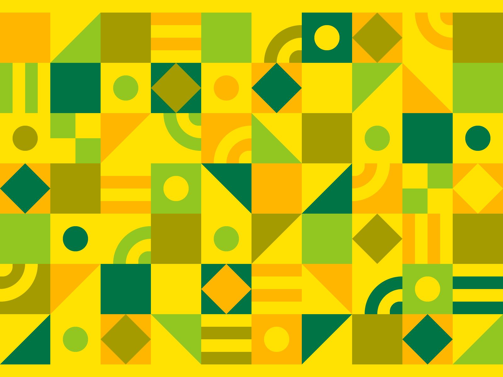 commotion-4-dribbble-alex-pasquarella_4x.png