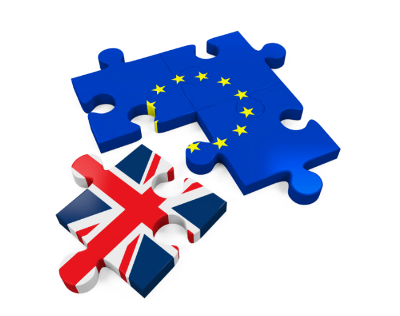 Brexit Puzzle resized.png