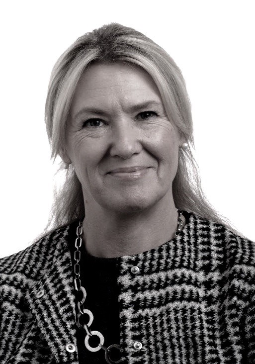 Kim Sjölund  Senior Advisor Corporate Communications and Media Relations. Extensive experience in Nordic and international business environments. Technology and industry driven segments in public and private sectors.