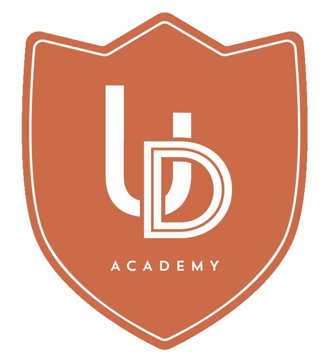 UDAcademy-ShieldMark-01.png