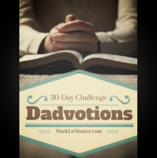 30-Day+Devotions+Challenge++|+++Uplifting+Dads++|+++Faith-Based+Fatherhood+Resources+and+Community.png