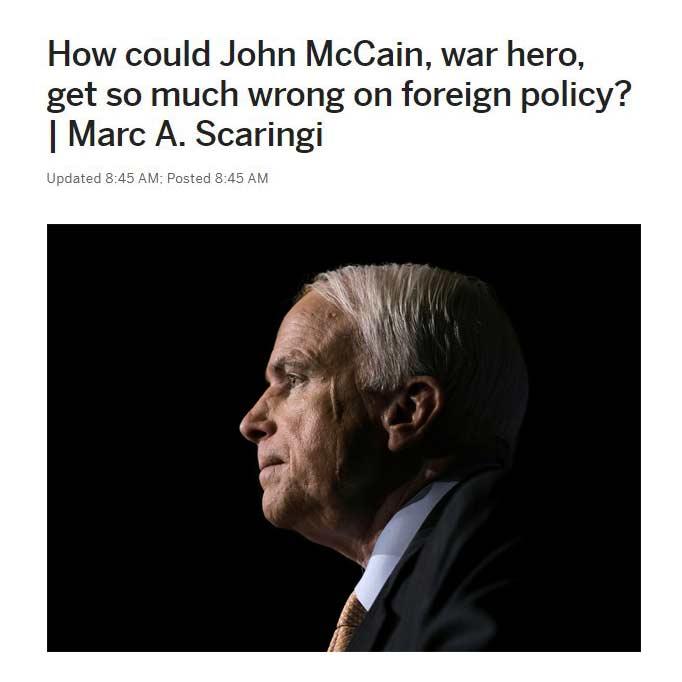 Editorial-John-McCain.jpg