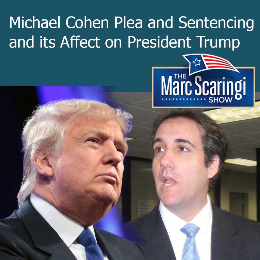 2018-12-15-TMSS-Michael-Cohen-Plea-and.jpg