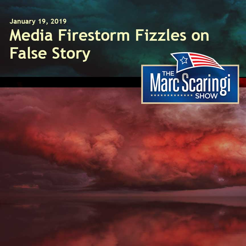 2019-01-19-MEdia-Firestorm.jpg