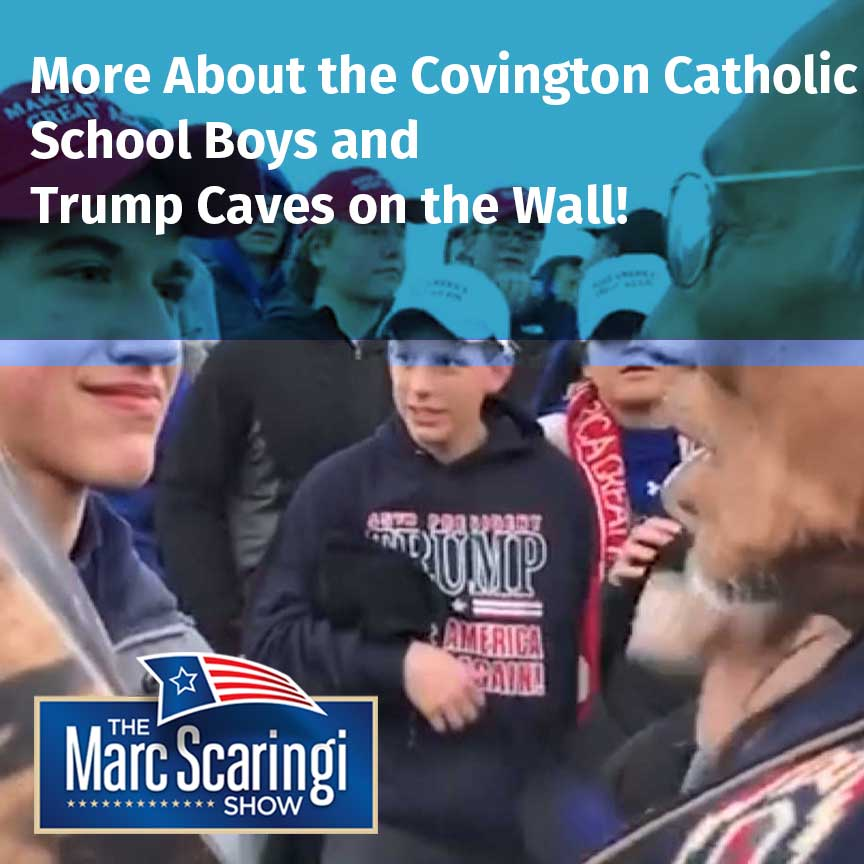 2019-01-26-TMSS-CCS-Boy-and-Trump-caves-on-the-Wall.jpg