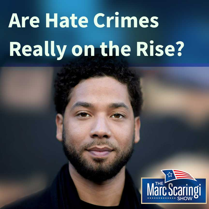 2019-02-23-TMSS-Are-Hate-Crimes-Really-on-the-Rise-SQR.jpg