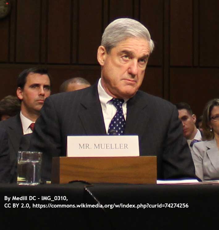 Bobby-Mueller_(6797226179)_(cropped).jpg