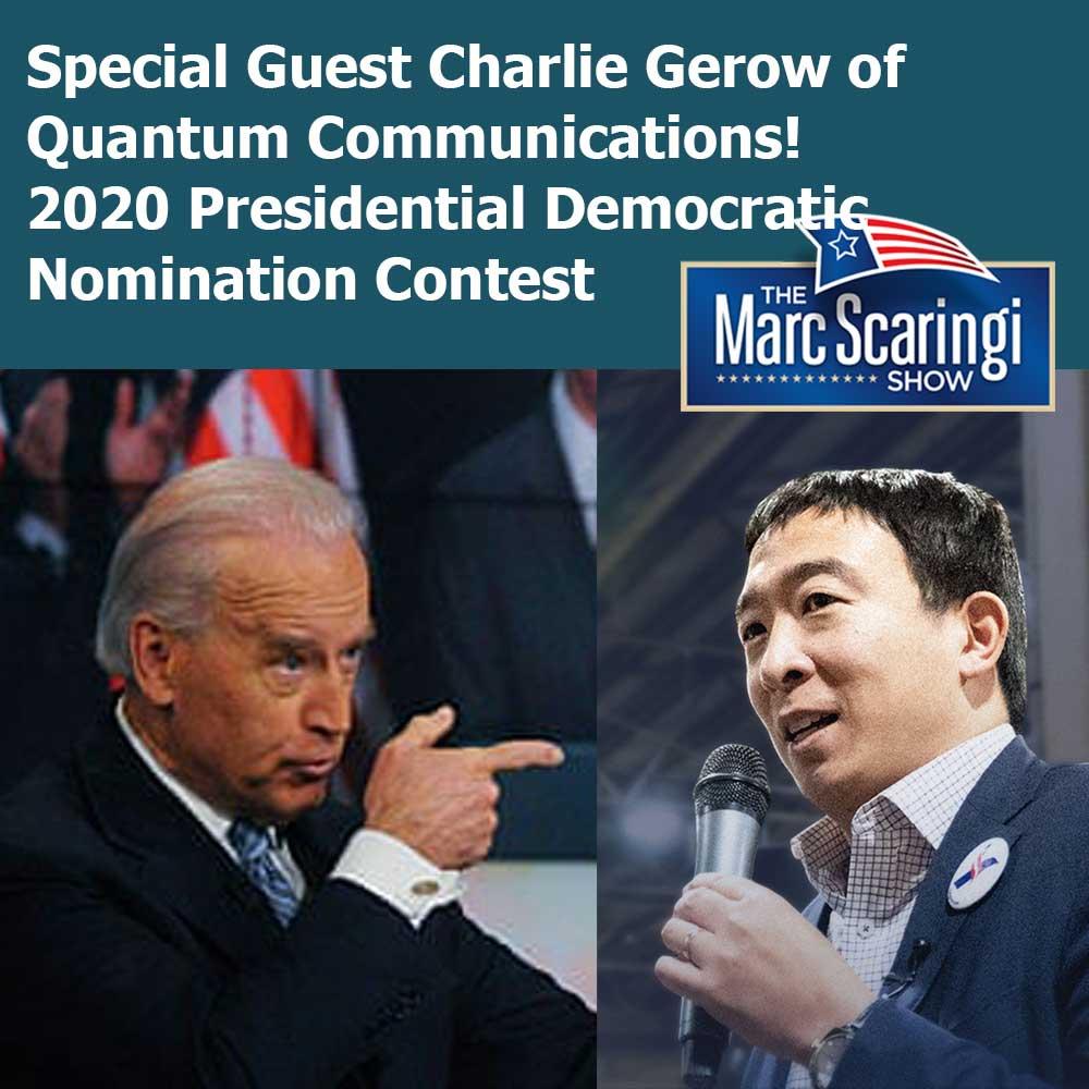 2019-05-04-TMSS-Gerow-Democrate-Race.jpg