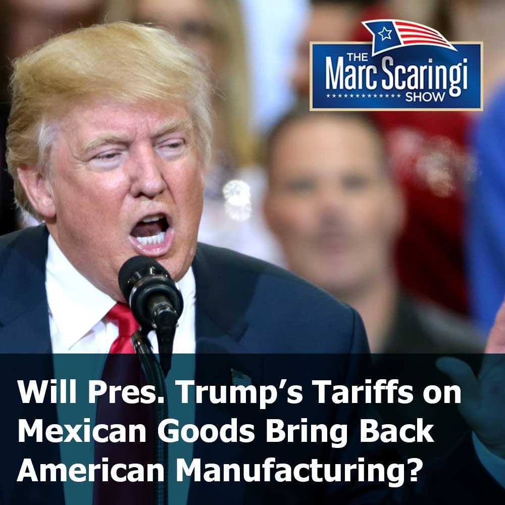 2019-06-01-TMSS-Trump-Tariffs-are-Terrific---title-SQ.jpg