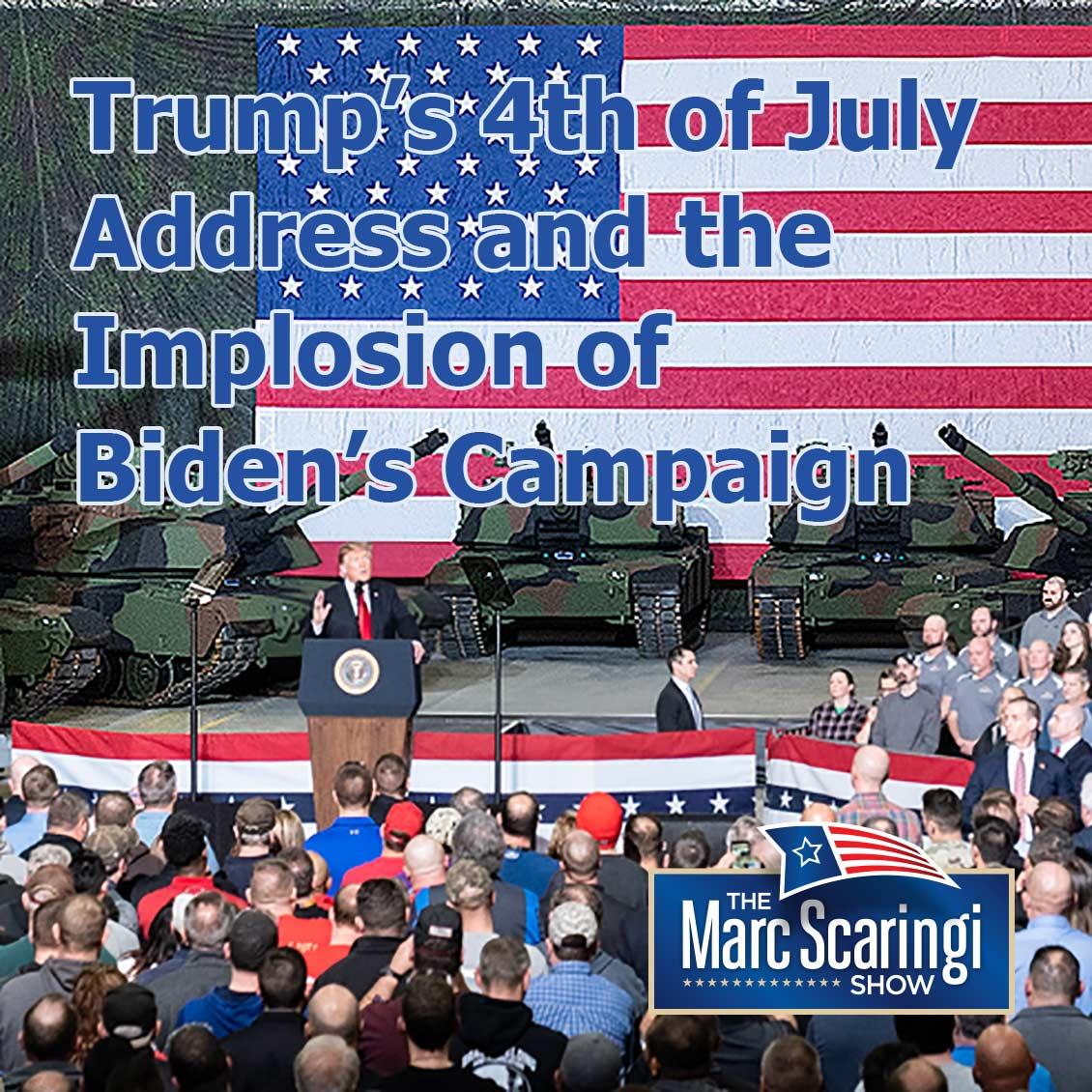 2019-07-06-TMSS-Trump-Address-Title---SQ.jpg