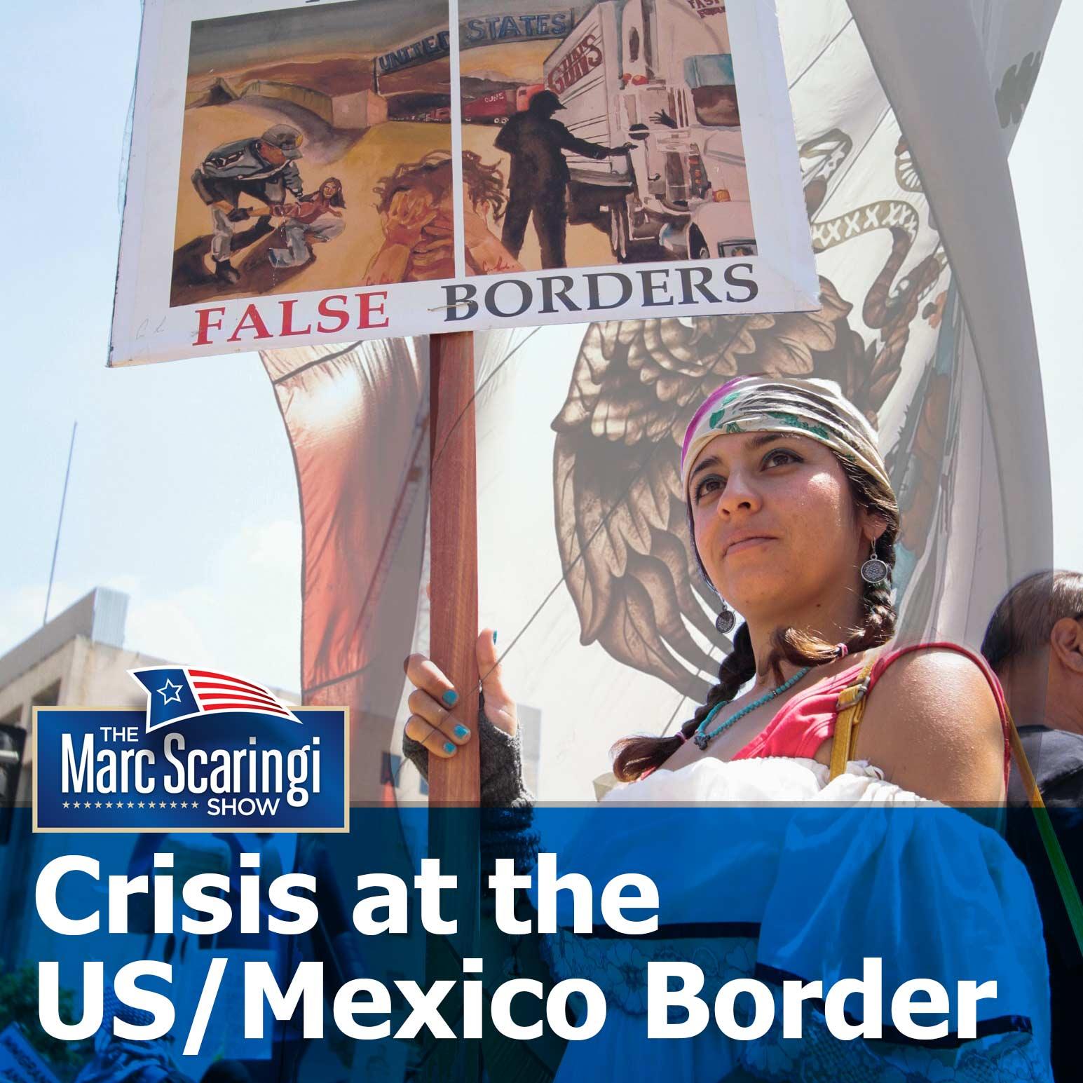 2019-07-13-TMSS-Crisis-at-the-US-Mexico-Border- SQ.jpg
