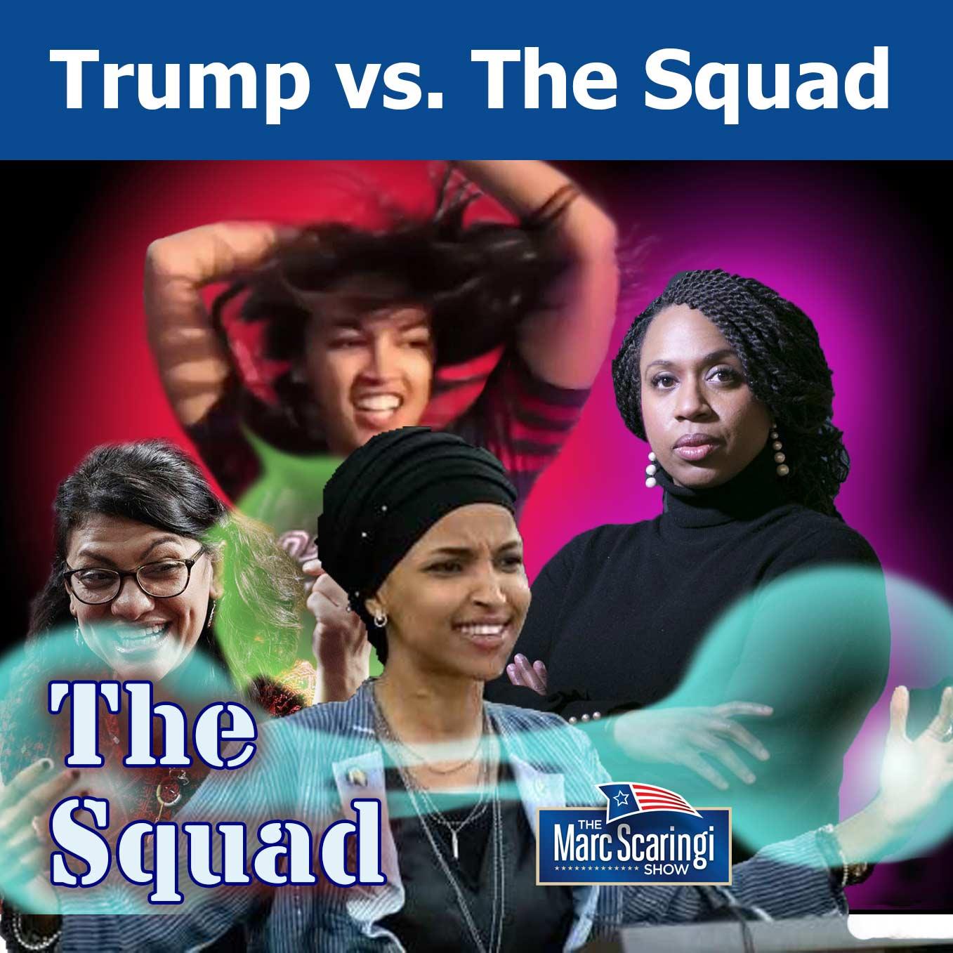 the-Squad-sq.jpg