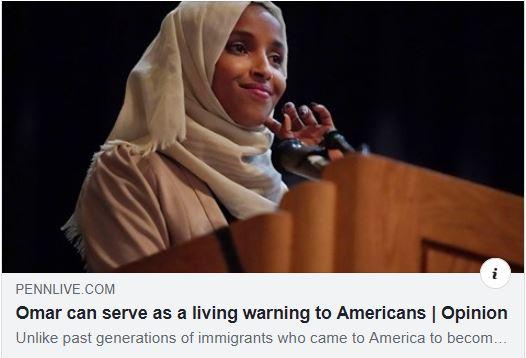 2019-07-25 Omar living warning.JPG