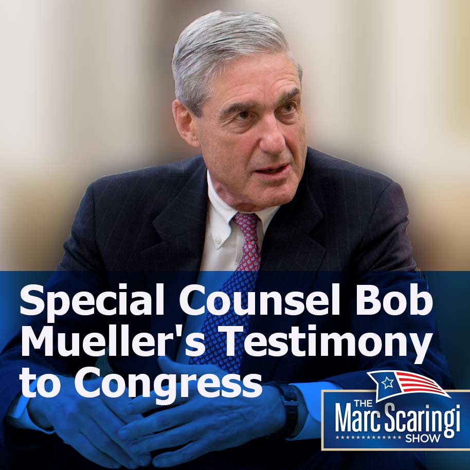 Robert_Mueller,_2012-Special-Counsel-Bob-Mueller's-Testimony-to-Congress---sq.jpg