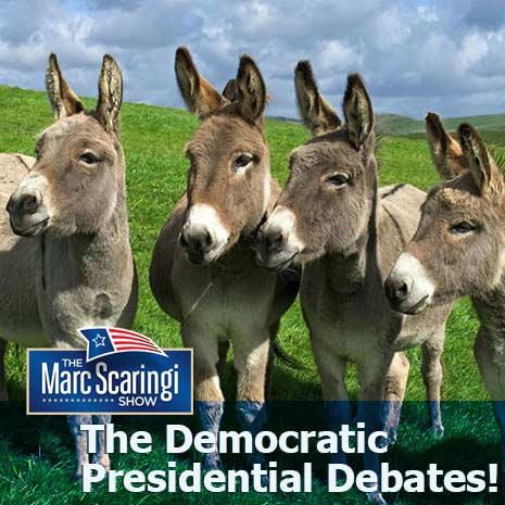 2019-08-03-TMSS---Democratic-Debate---SQ.jpg