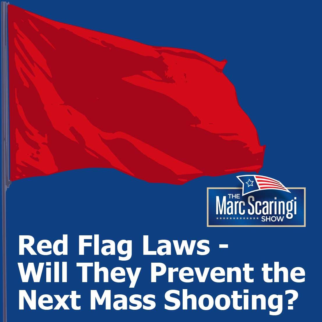 2019-08-10-TMSS-Red-Flag-Laws---SQ.jpg
